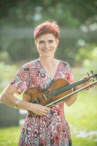Katarzyna Kuszwara