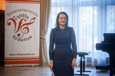 VII Konkurs Pianistyczny Szkół Muzycznych I st. Województwa Zachodniopomorskiego